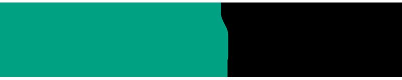 ophthafutur logo